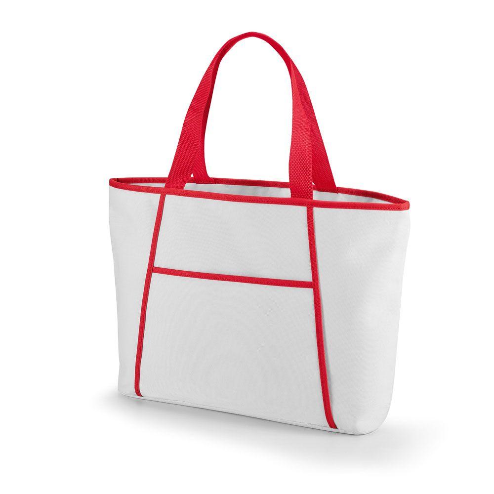 LOLLA. Chladicí taška