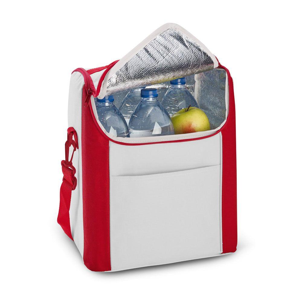 MELVILLE. Chladicí taška