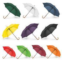 PATTI. Deštník