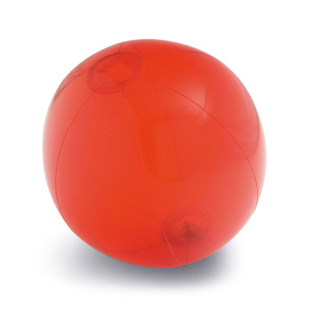 PECONIC. Nafukovací míč