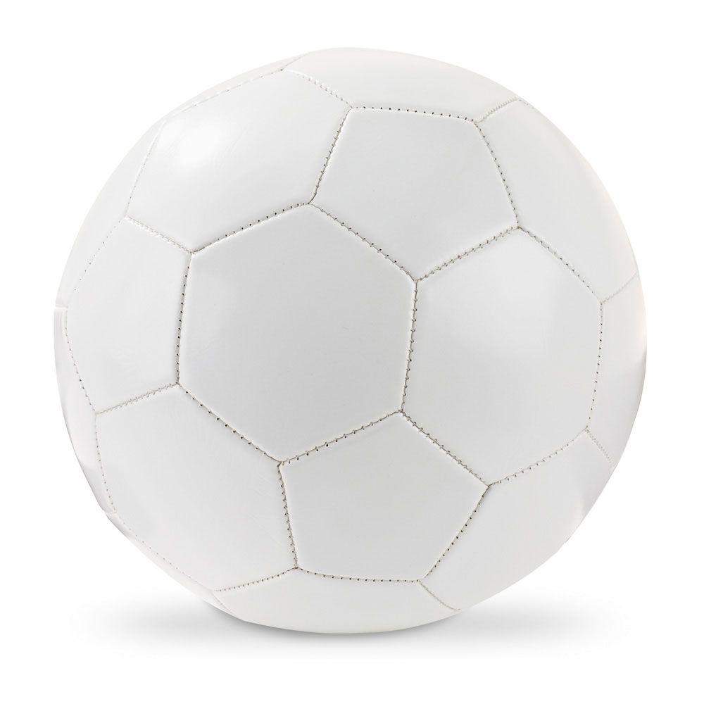 RUBLEV. Fotbalový míč