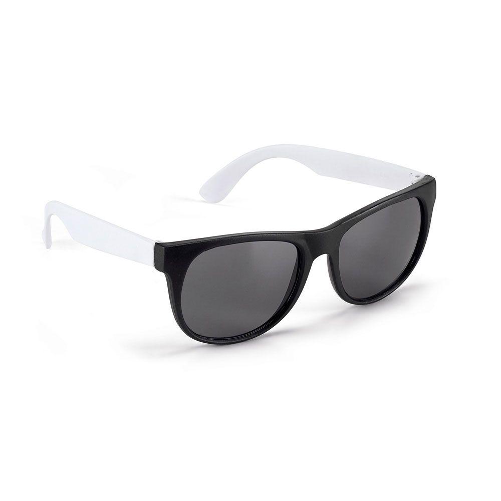 SANTORINI. Sluneční brýle