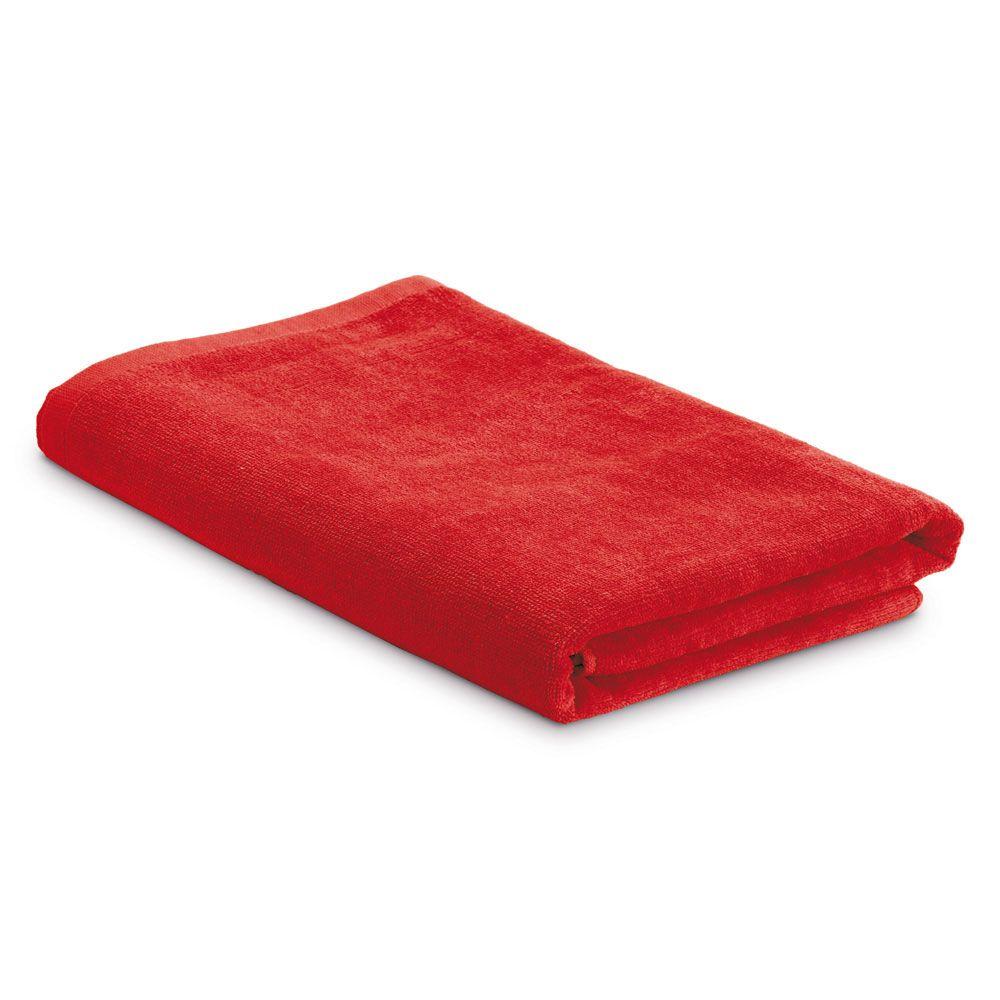 SARDEGNA. Plážový ručník