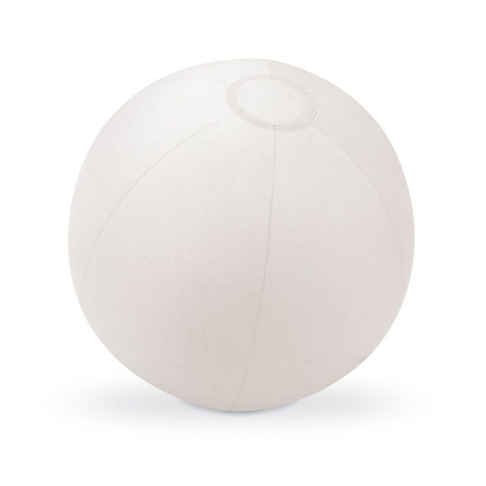 TENERIFE. Nafukovací míč