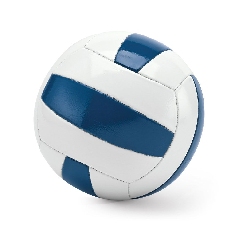 VOLEI. Volejbalový míč