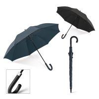 ALBERT. Deštník