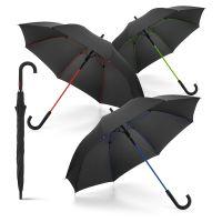ALBERTA. Deštník