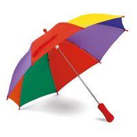 BAMBI. Deštník