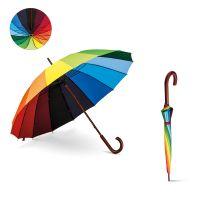 DUHA. Deštník