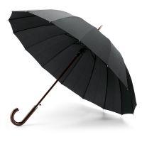 HEDI. Deštník s 16 panely