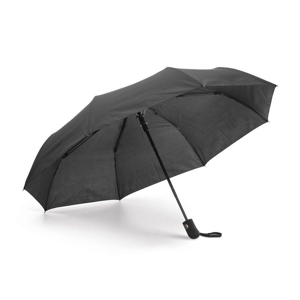 JACOBS. Skládací deštník