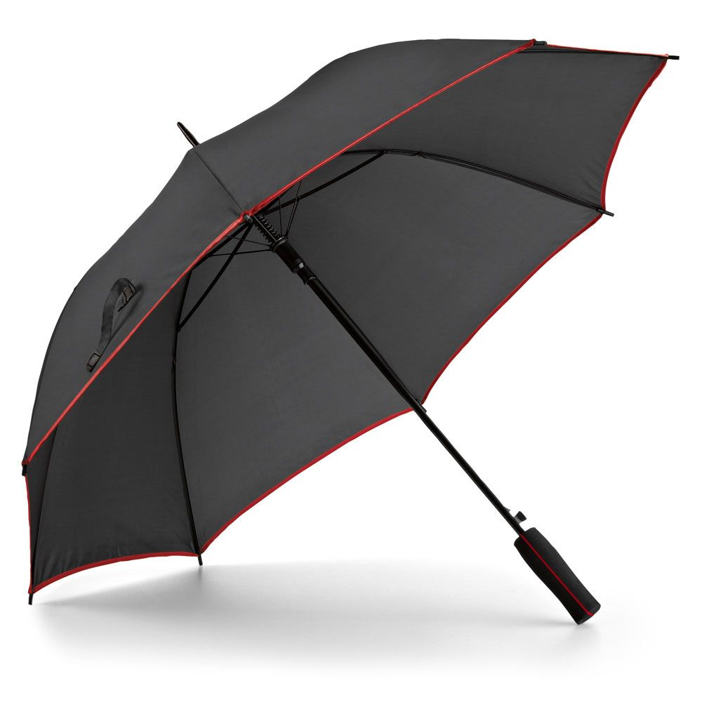 JENNA. Deštník