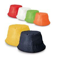 JONATHAN. Rybářský klobouk
