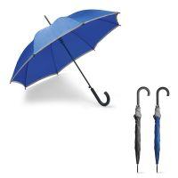 MEGAN. Deštník