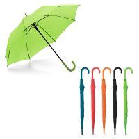 MICHAEL. Deštník