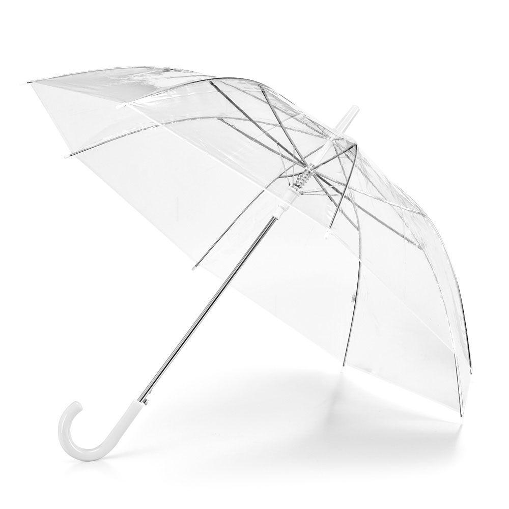 NICHOLAS. Deštník