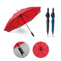 PULLA. Deštník