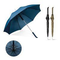 SESSIL. Deštník