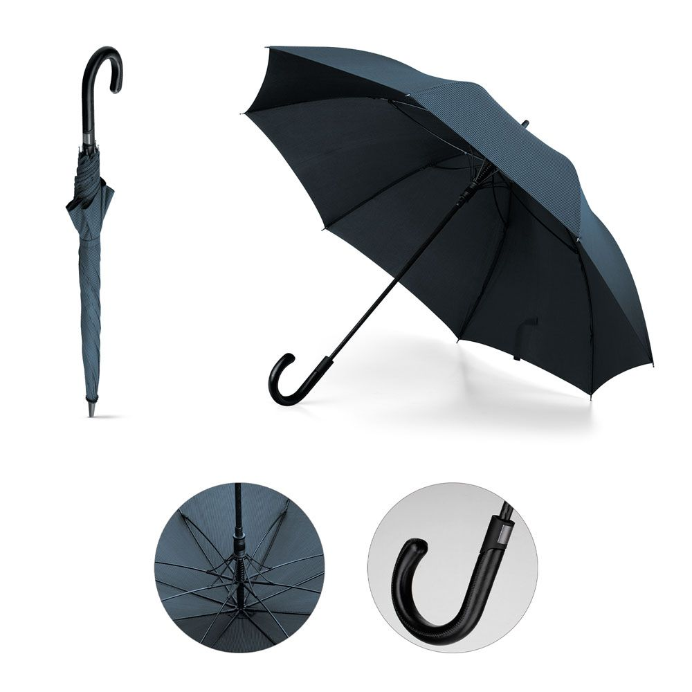 SILVAN STRIPE. Deštník