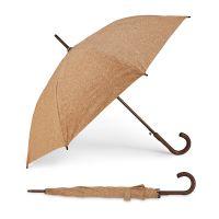 SOBRAL. Deštník