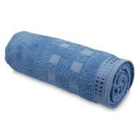 ARIEL II. Bavlněný froté ručník