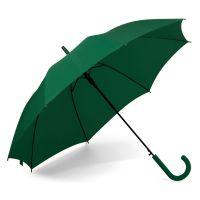 LAVEDA. Deštník