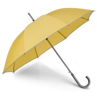 STERLING. Deštník