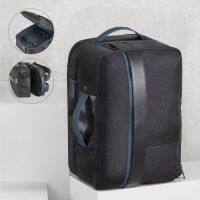 DYNAMIC 2 in 1 Backpack. Batoh