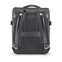 EMPIRE Backpack. Batoh