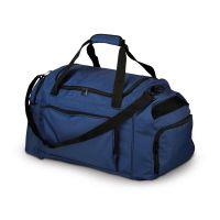 GIRALDO. Sportovní taška do tělocvičny