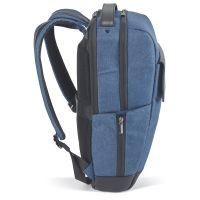MOTION Backpack. Batoh