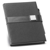 EMPIRE Notebook. Poznámkový blok
