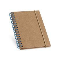 MARLOWE. Kapesní zápisník
