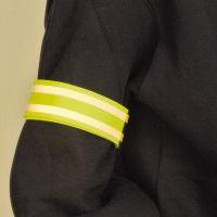 FLORIAN. Reflexní pásek