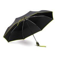 DRIZZLE. Deštník