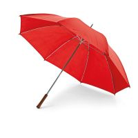 ROBERTO. Golfový deštník