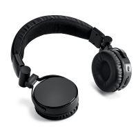 GROOVY. Bezdrátové sluchátka