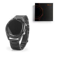 THIKER I. Chytré hodinky