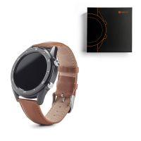 THIKER II. Chytré hodinky