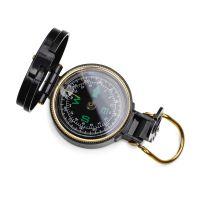 ZIKMUND. Kompas