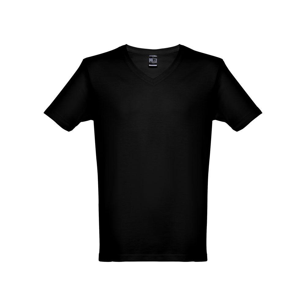 ATHENS. Pánské tričko