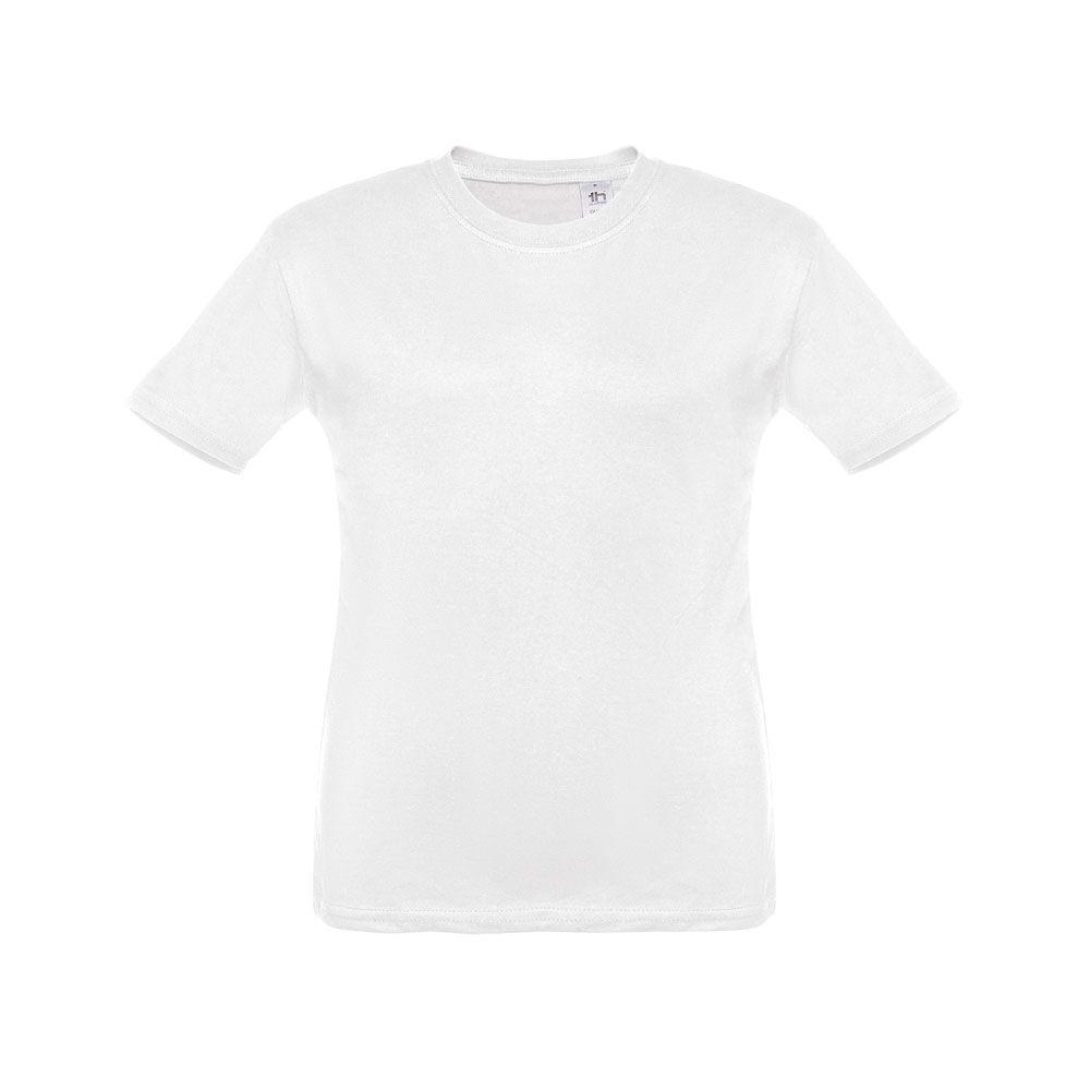 ANKARA KIDS. Dětské tričko