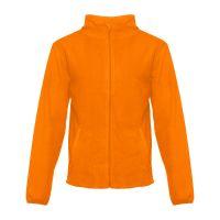 Oranžová M