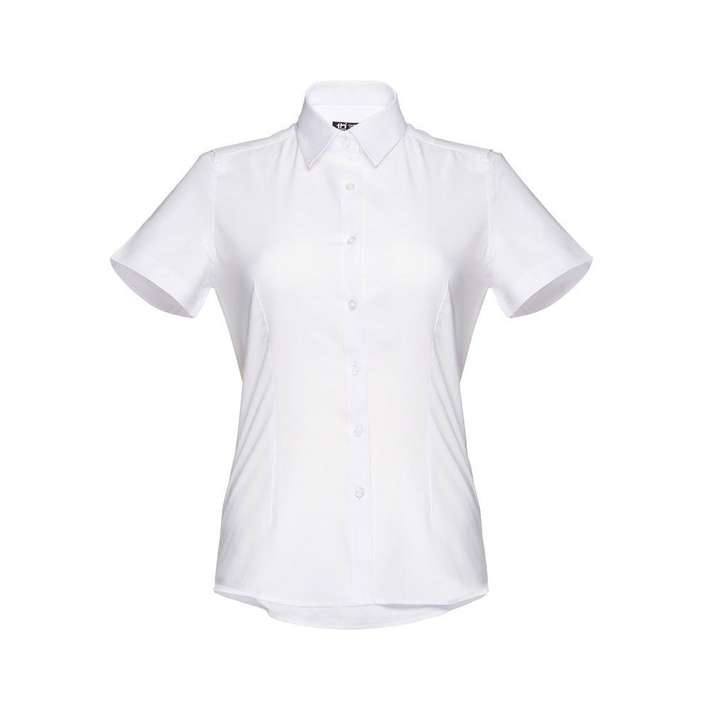 LONDON WOMEN. Dámská oxfordská košile