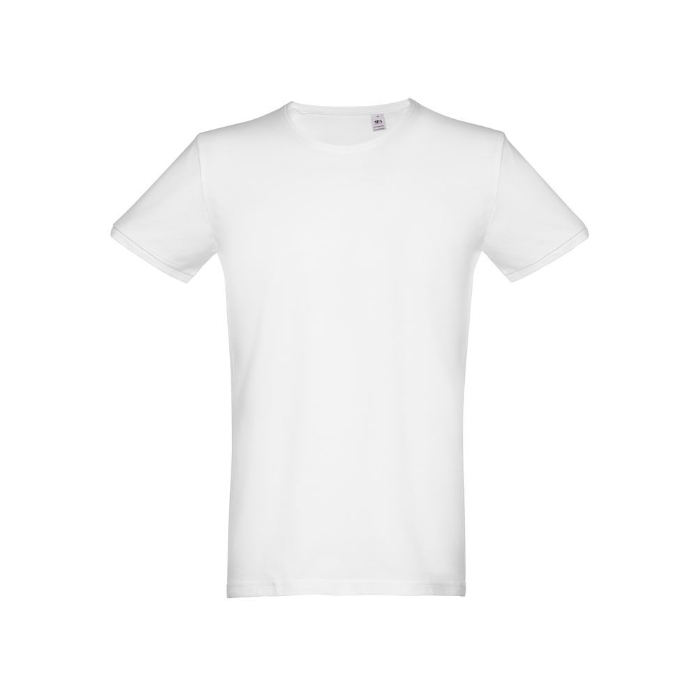 SAN MARINO. Pánské tričko