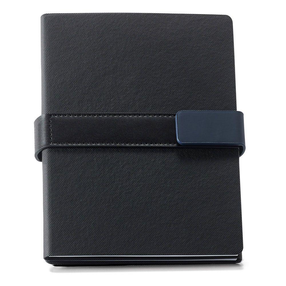 DYNAMIC Notebook. Poznámkový blok