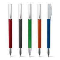 ELBE. Kuličkové pero