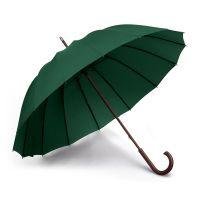 HULK. Deštník
