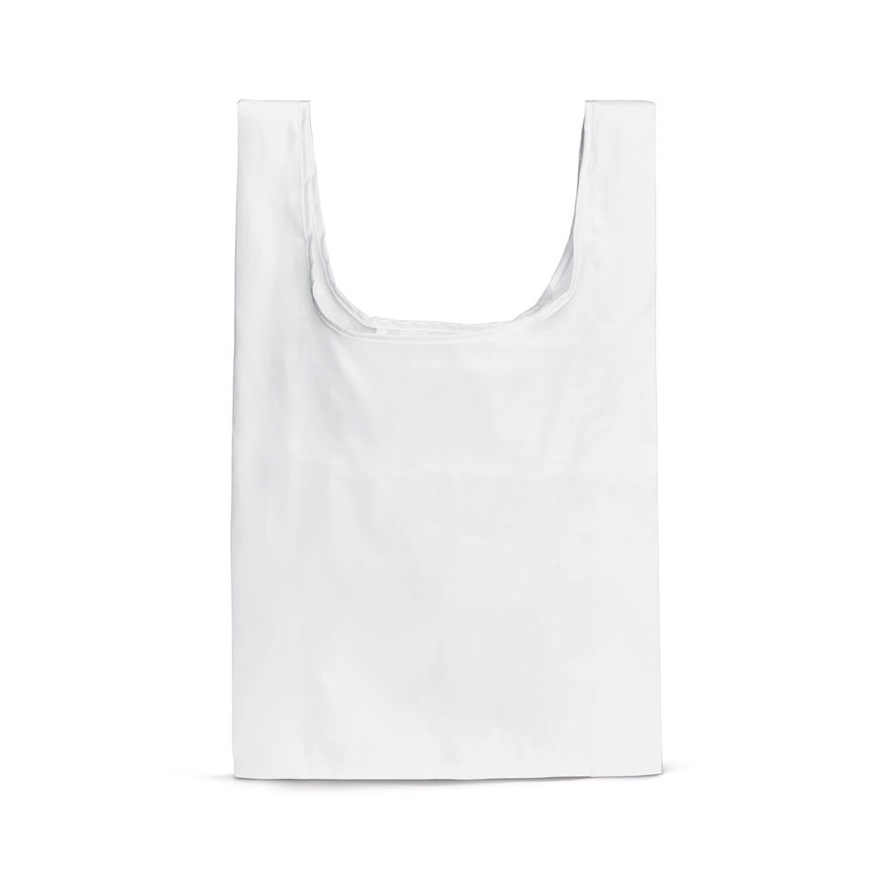 PLAKA. Skládací taška