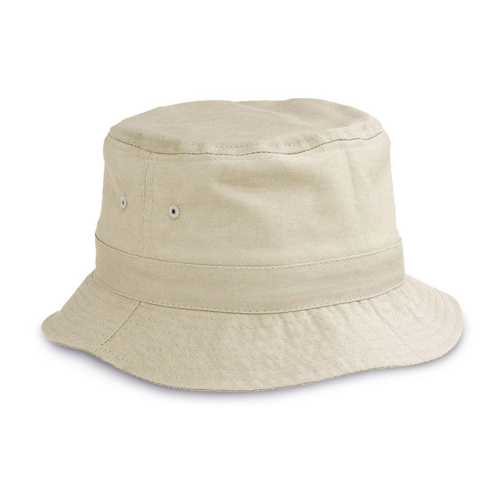 JOSEPH. Rybářský klobouk